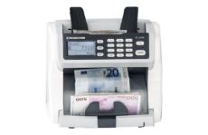 Банкнотоброячни машини